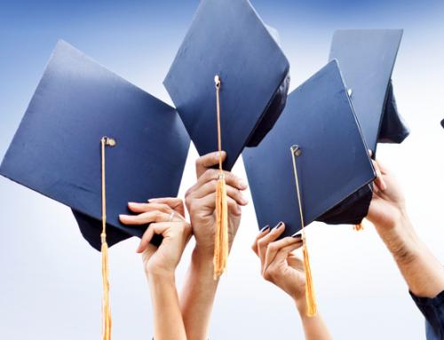 Qu'attend-on d'un jeune diplômé ?
