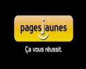 pub-page-jaune