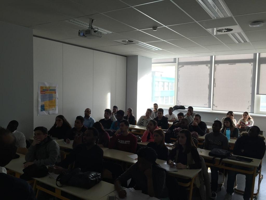 presentation-ecommerce