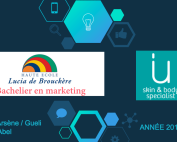 site-ecommerce-analyse-ecole-marketing