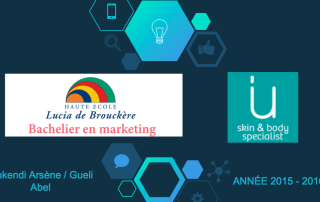 site-ecommerce-analyse-ecole-marketing