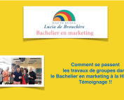 bacheleir-marketing-etudes