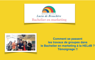 bacheleir-marketing-etudes