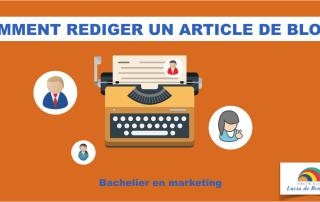 ecrire-pour-web-blog