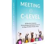 meeting-c-level