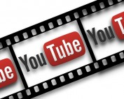 chaine-youtube-entreprise