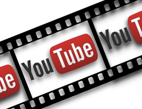 Créer une chaîne Youtube pour une entreprise