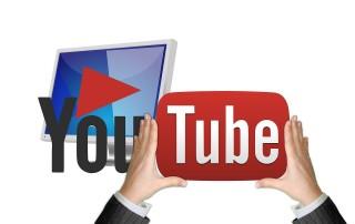 marque-publicite-youtube