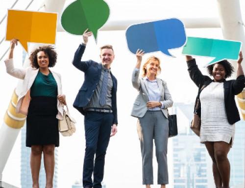 Comment transformer un client potentiel en client fidèle grâce à l'expérience client ?