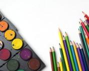 couleurs-marketing
