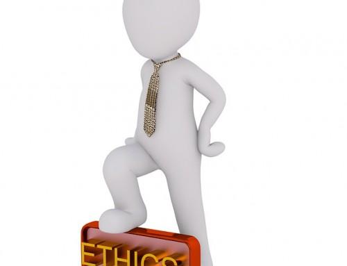Le marketing et l'éthique sont-ils compatibles ?