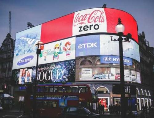 Le placement produits est-il plus rentable et plus efficace que la publicité?