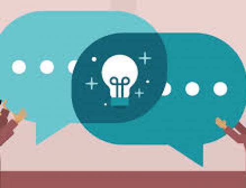 Comment devenir un maître de la communication?
