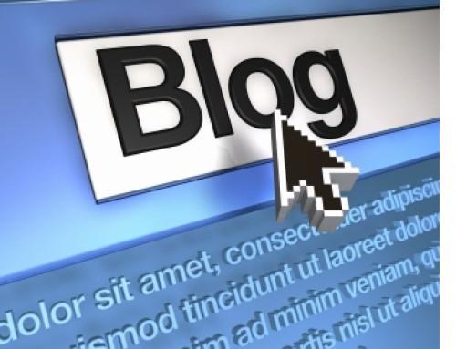 Quelle est l'importance des bloggeurs influents pour une marque ?