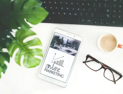 Qu'est-ce que l'inbound marketing et comment en tirer du profit?