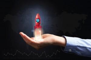 marketing-croissance-entreprise