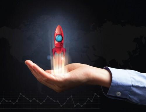 Les meilleurs stratégies marketing pour augmenter la croissance de votre entreprise