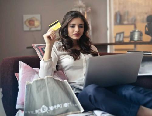 3 étapes primordiales à la création d'un buyer persona
