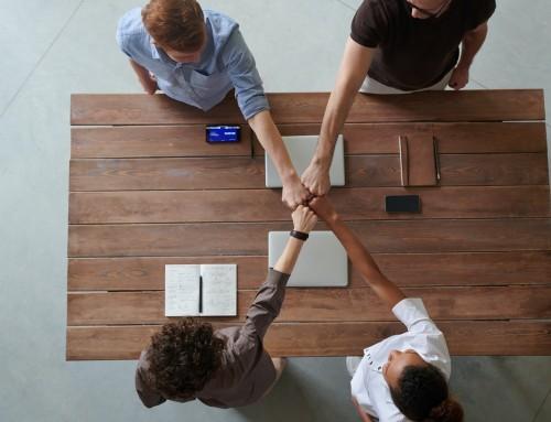 Quelle est l'importance de la communication dans une entreprise?
