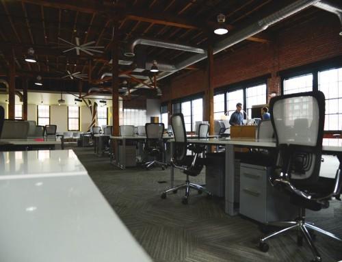 Les sources de financement pour les startups